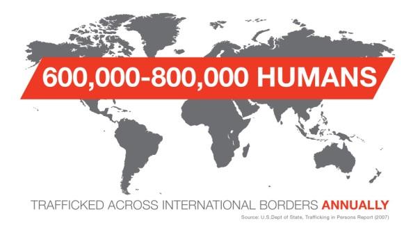 human+trafficking
