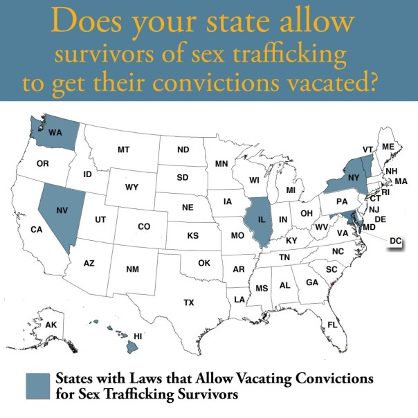 Vacating-Convictions-Map