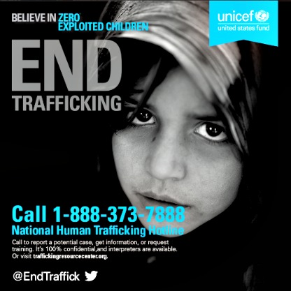 end-human-trafficking