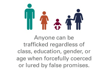 Human-Traffick-Infographic-3