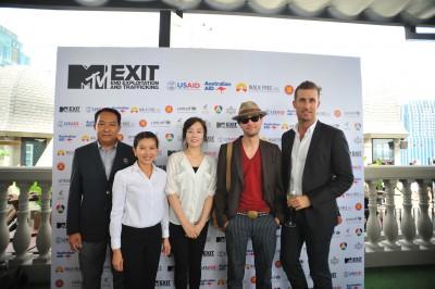 mtvs-korean-drama-butterfly-to-raise-awareness-on-human-trafficking
