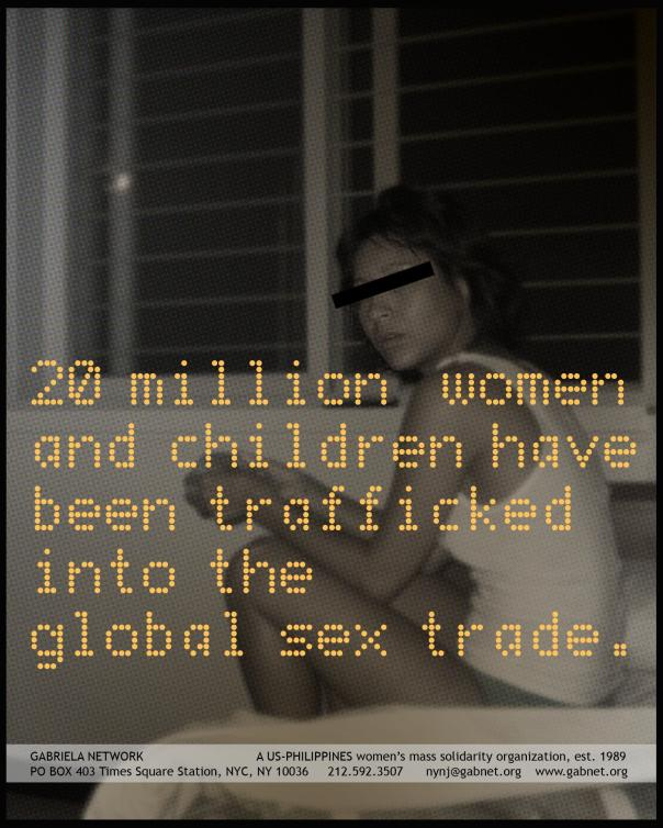 sex-trafficking