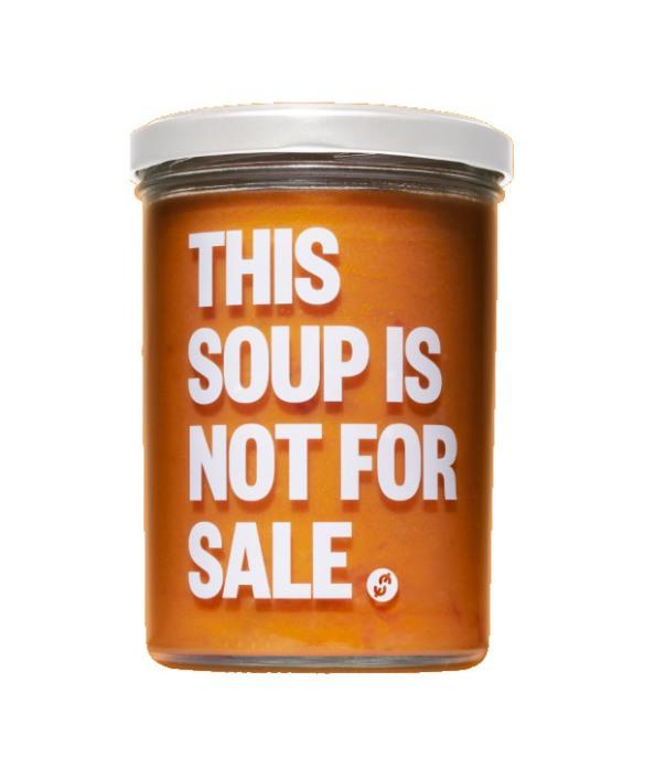 NFS-Soup-photo1